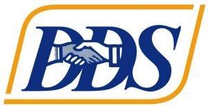 2017-06-02-220925.011967DDS-Logo